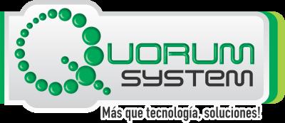 Quorum System