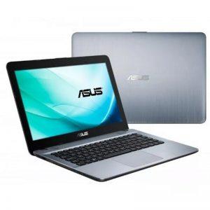 Portatil Asus X441UV-GA134 Intel Core I5 7200