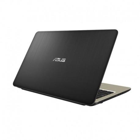ASUS X540UA-DM891, INTEL CORE I3 8130U