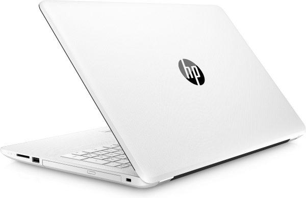 HP 14-BS011LA, INTEL CORE I3 6006U