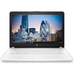 HP 14-BS011LA, INTEL CORE I3 6006U
