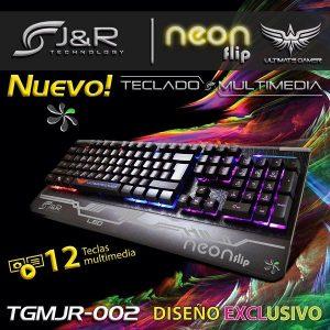 Teclado-Neon-Flip-TGMJR-002