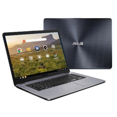 ASUS X505ZA-BR102, AMD RYZEN 3 2200U