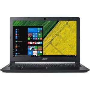 Acer A515-51-3285 INTEL CORE L3 7020U