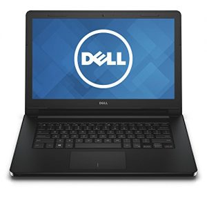 DELL INSPIRON 14-3467 – INTEL CORE I3 7020U