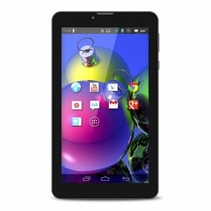 Tablet Touch 7 Pulgadas 3g 8gb 1gb Ds 770g