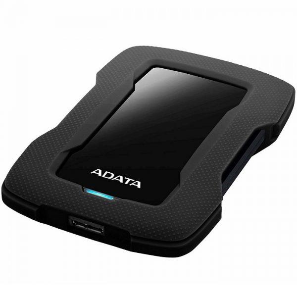 DISCO DURO 1 TERA EXTERNO ADATA USB 3.0