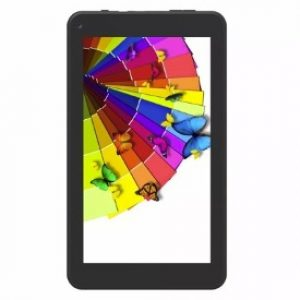 tablet-7-touch-770n