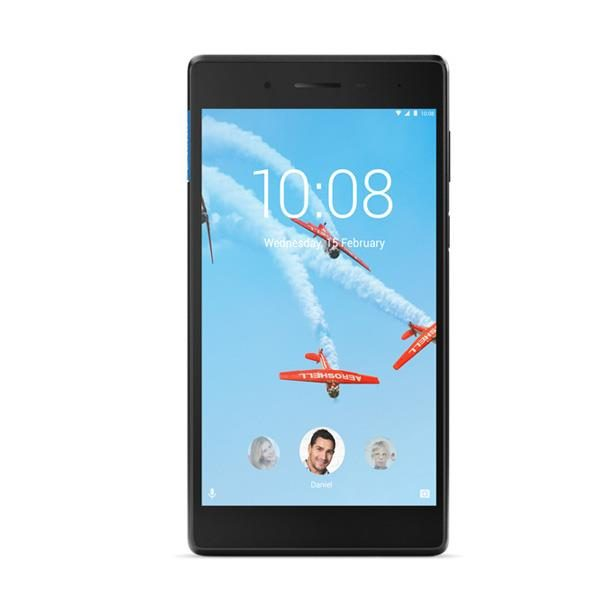 tablet lenovo tb 7304f 8GB QUAD CORE