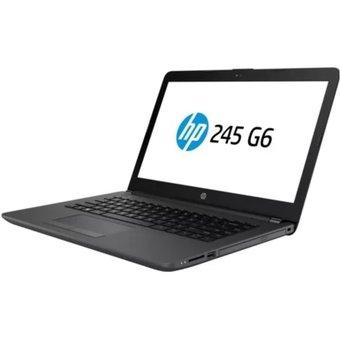 PORTATIL HP 245G6 AMD E2 9000E