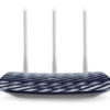 Router-inalambrico-ac750.jpg