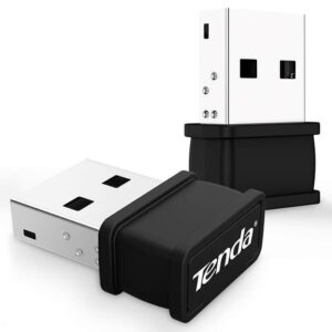 Adaptador Inalámbrico Mini USB W311MI Tenda