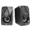 Speaker JR RGB 2.0 J5200
