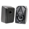 Parlantes USB Gamer J5200