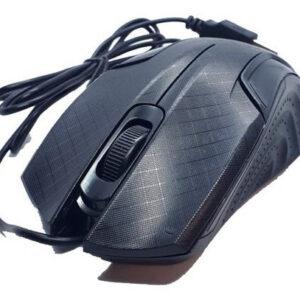Mouse Optico Usb T73