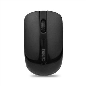 Mouse Inalambrico Havit MS989GT